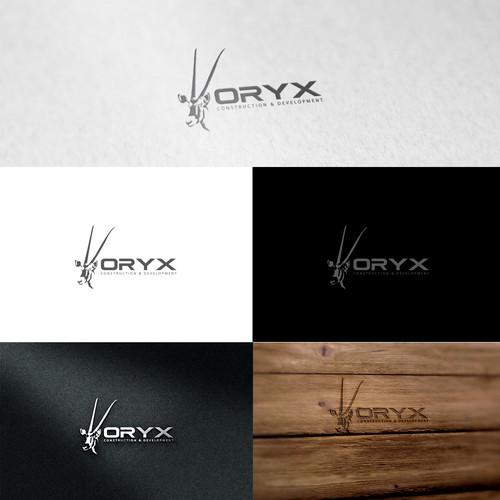 Zweitplatziertes Design von Don2x