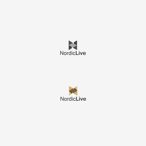 Runner-up design by VectorK!ng™