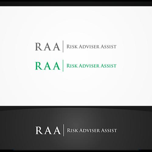 Runner-up design by RIZKI ALLAH