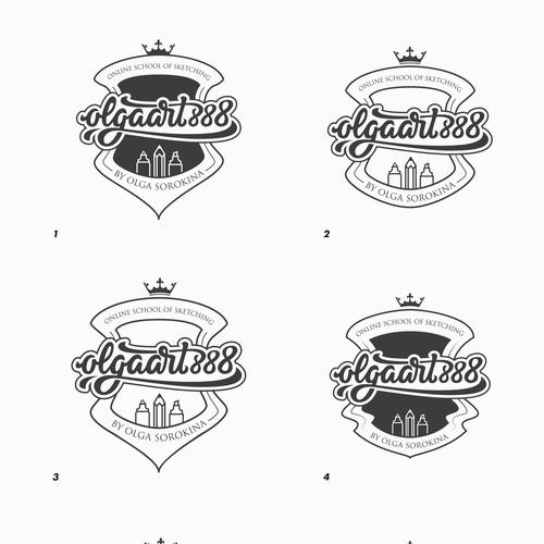 Design finalisti di Nevermind.Design