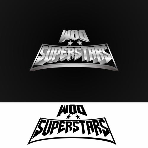 Diseño finalista de Woles Design