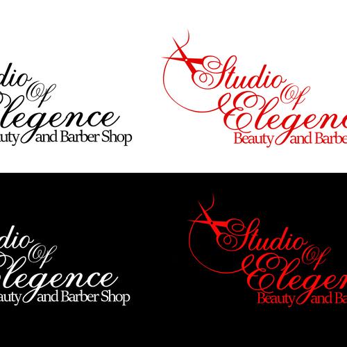 Meilleur design de Javed Iqbal