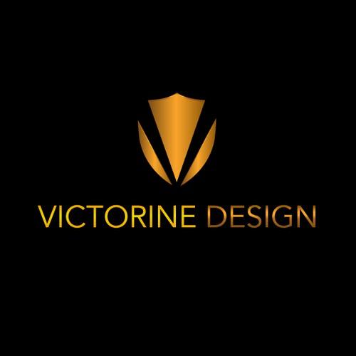 Runner-up design by dzoni_zr
