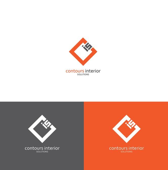 Winning design by capablanca
