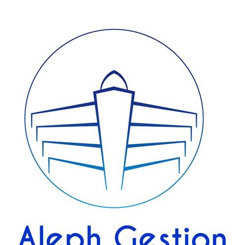 Diseño finalista de B.1992