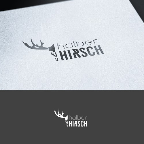 Runner-up design by Timo Rabe