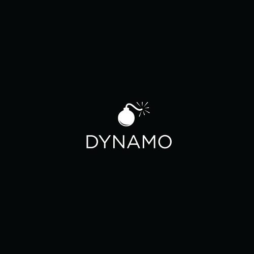 Diseño finalista de Brand Mania