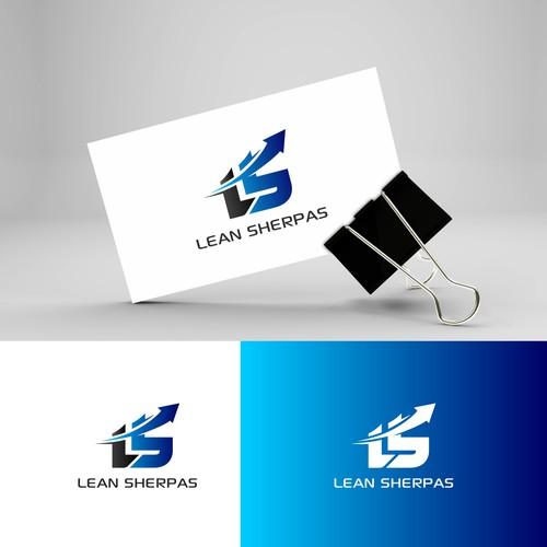 Zweitplatziertes Design von m i l y