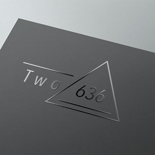Diseño finalista de Roland Halcon