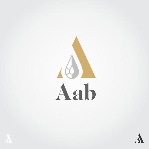 Runner-up design by salam83