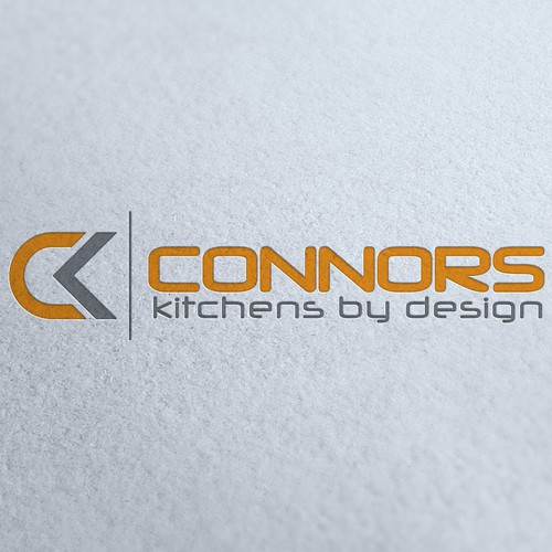 Runner-up design by Direk Nordz