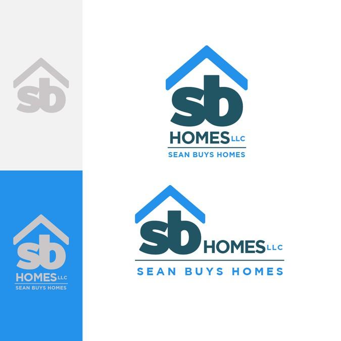 Diseño ganador de S-K-design