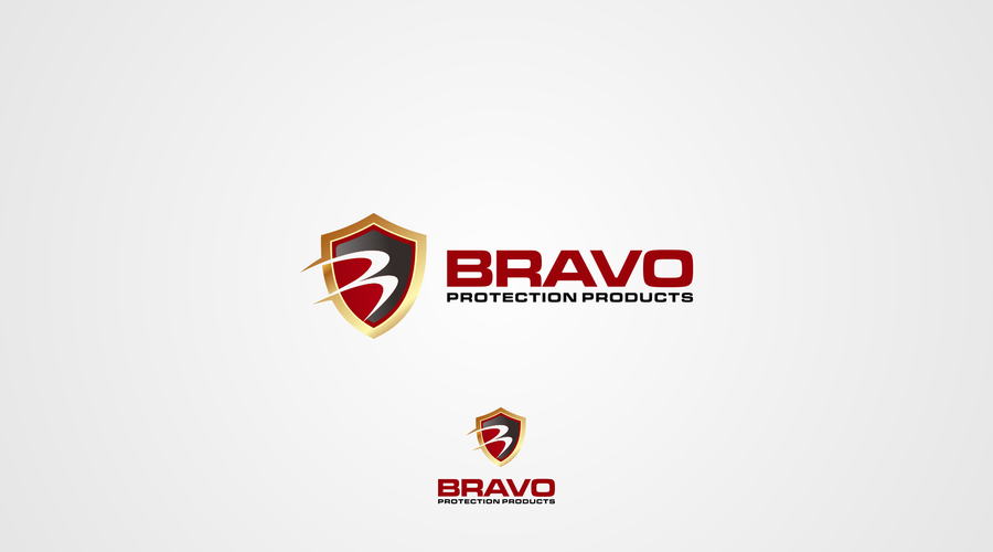 Winning design by Great Java