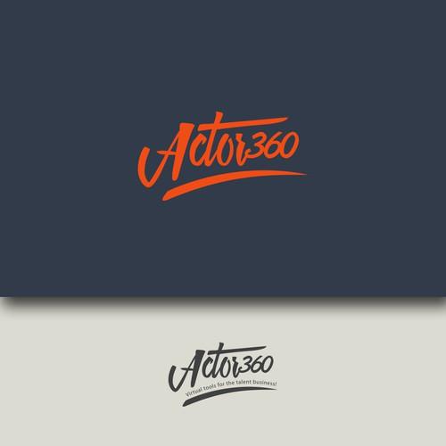 Diseño finalista de Annabellaa