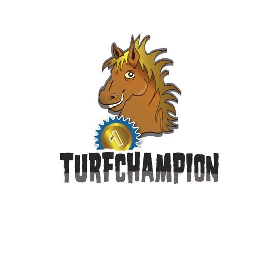 Runner-up design by Yosek