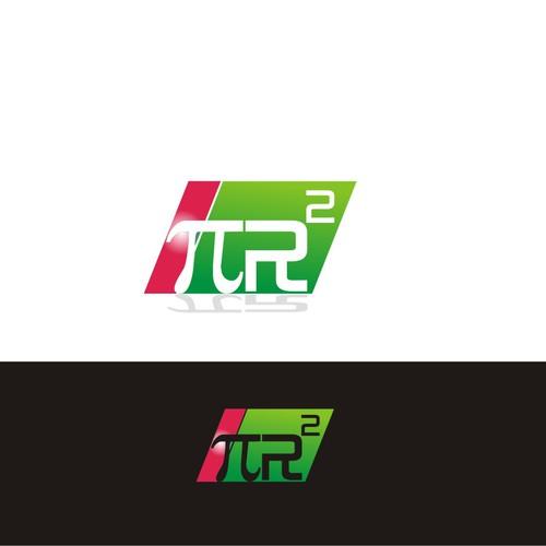 Runner-up design by Virus Art
