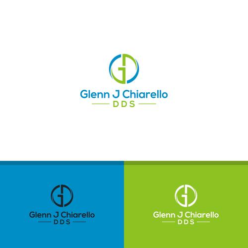 Runner-up design by Shobo