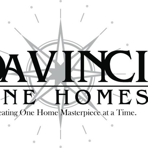 Zweitplatziertes Design von IMCRE8TIVE81