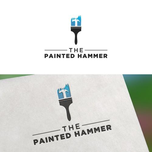 Diseño finalista de H_M