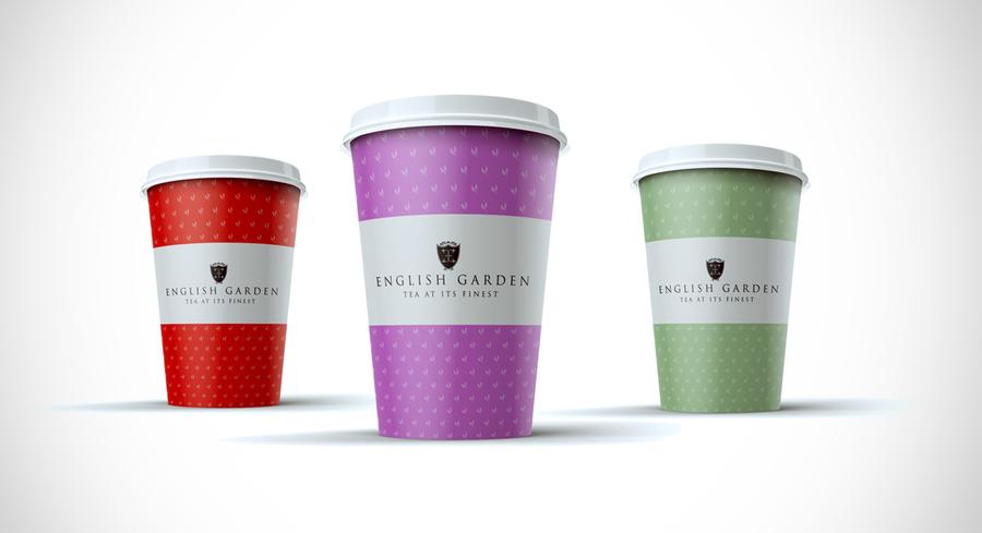 Winning design by BrooklynDesign™