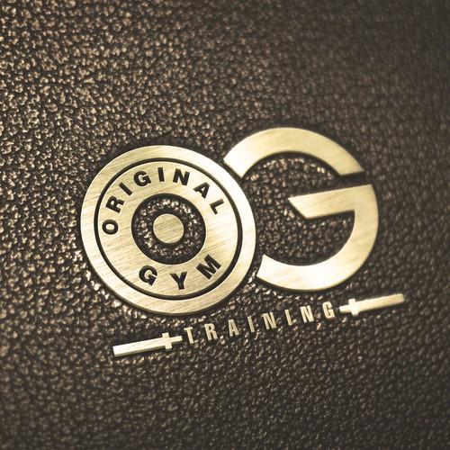 Design finalisti di GeReLe