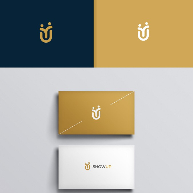 Diseño ganador de indianpix