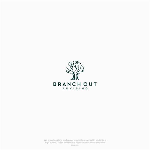 Design finalisti di ArtisticSouL RBRN*