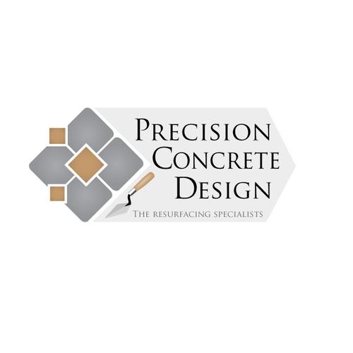 Runner-up design by DanishDesigns