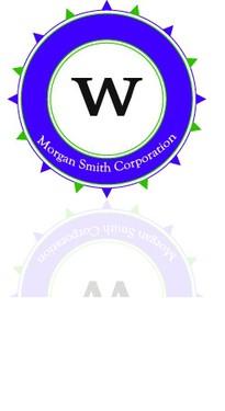 Runner-up design by Cancerbilal