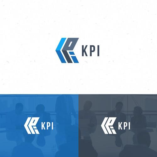 Runner-up design by cs_branding