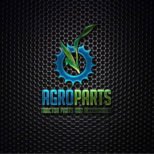 Runner-up design by RockzDezgn™