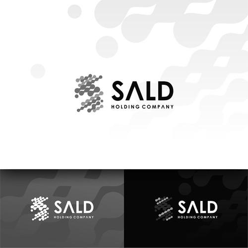 Diseño finalista de adityabeny