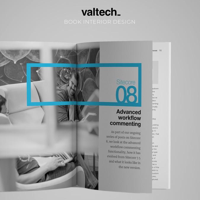 Winning design by Olivier Darbonville