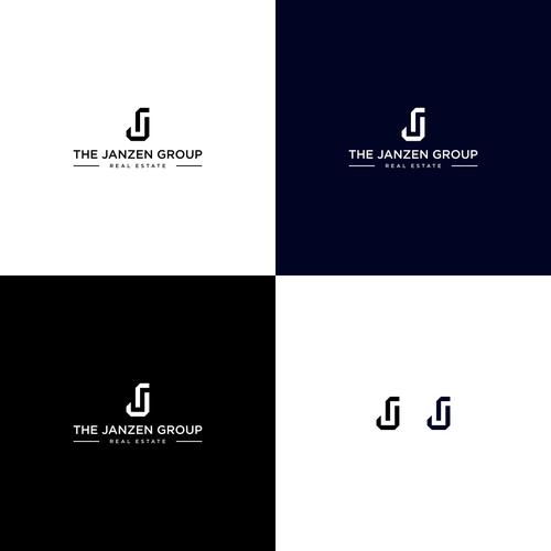 Runner-up design by MiScO⭐