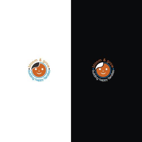Diseño finalista de klikdollar