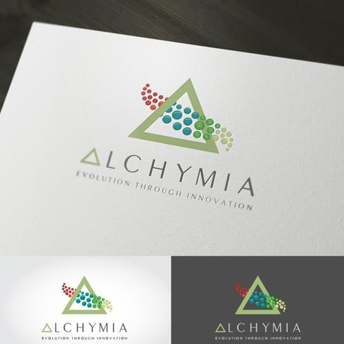 Design finalista por 3J3