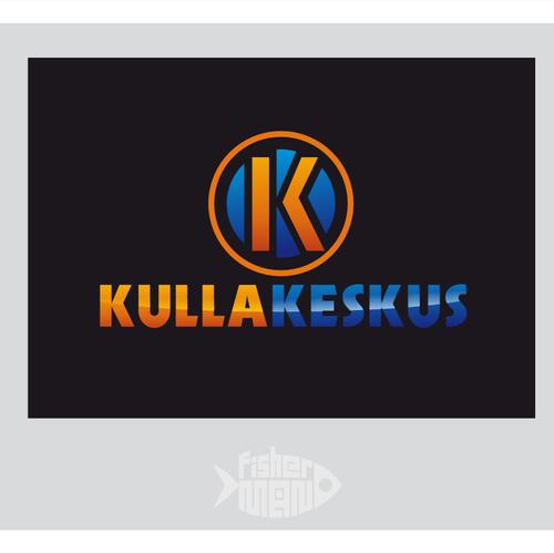 Runner-up design by Vladimir Belajcic