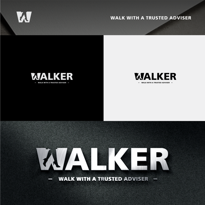 Winning design by rerekia