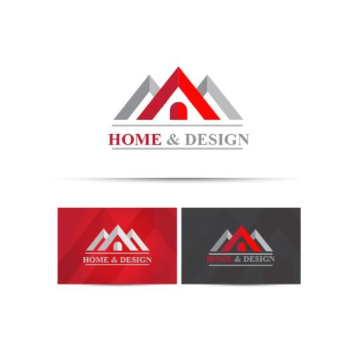 Diseño finalista de arslanguj2