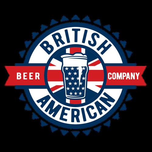 New England Craft Beer Contests