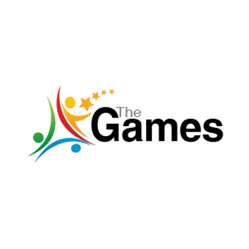 A College Olympic Sports Event Needs Branding Design Logo Design Contest 99designs