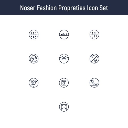 Icons For Fashion Brand Icon Or Button Contest
