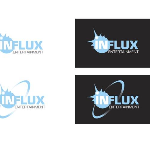 Diseño finalista de savy_pixels