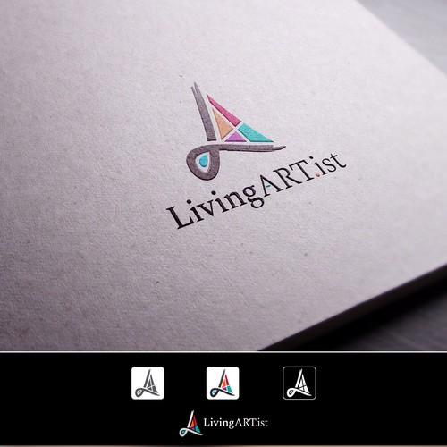 Meilleur design de ivek_design