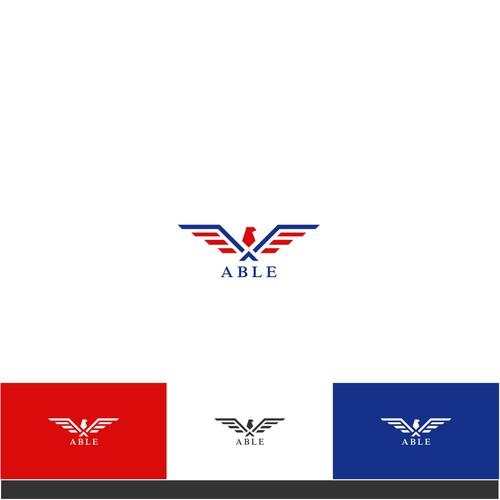 Runner-up design by wacidprjct