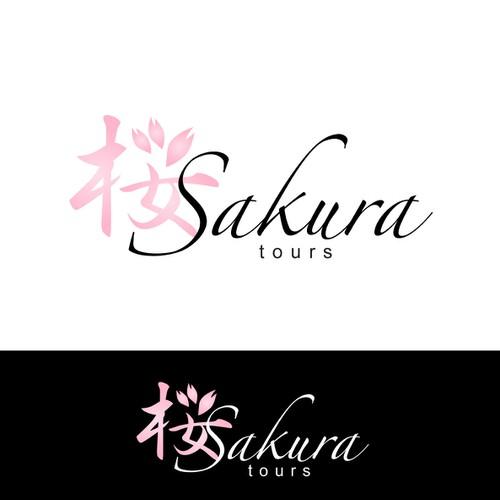 Runner-up design by Rakuen911