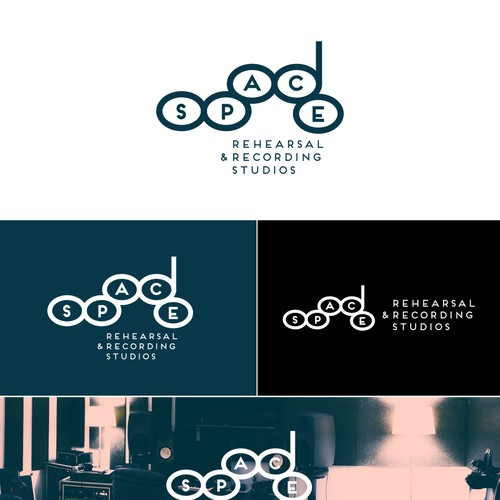 Zweitplatziertes Design von Krisikaitis