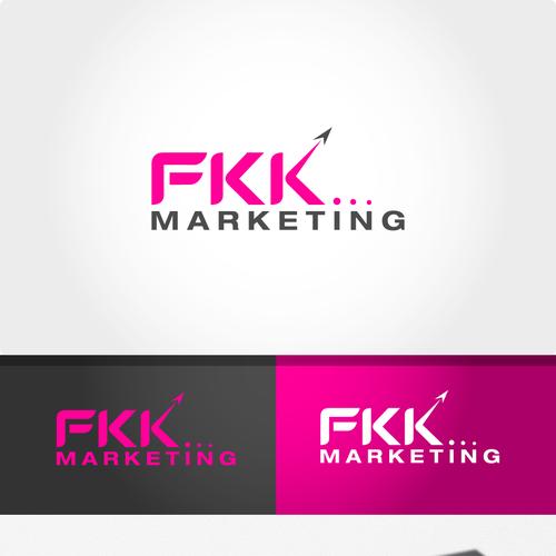 Fkk contest