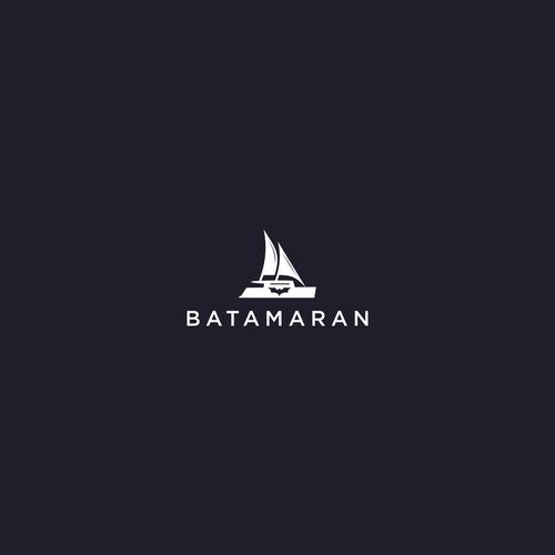 Meilleur design de al_khatam