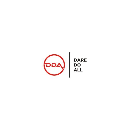 Diseño finalista de Double_D™